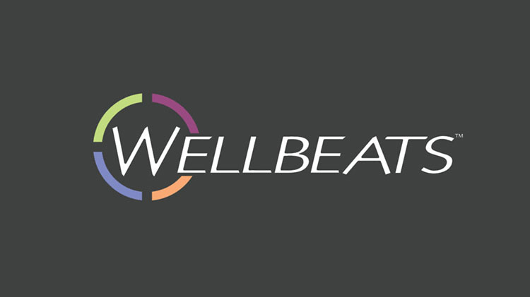 Wellbeats Promotion