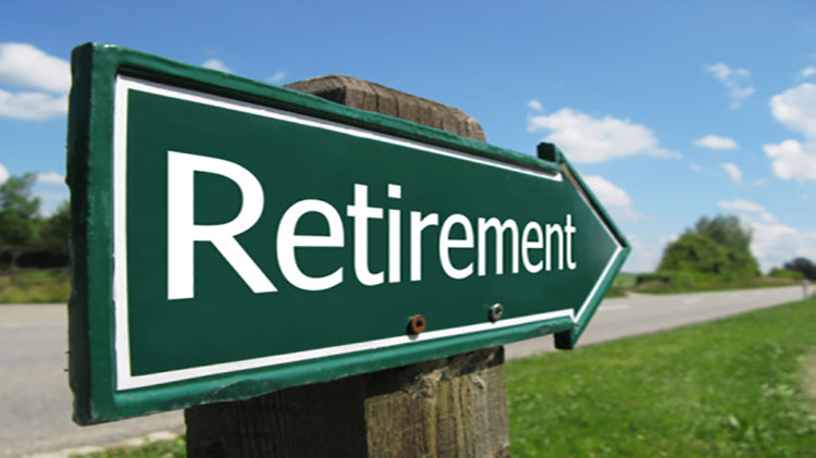 Blended Retirement System Seminar