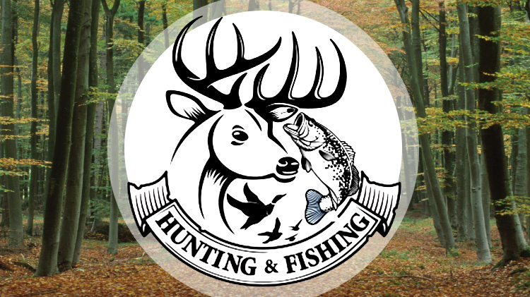 Fort Rucker Hunting & Fishing Permits