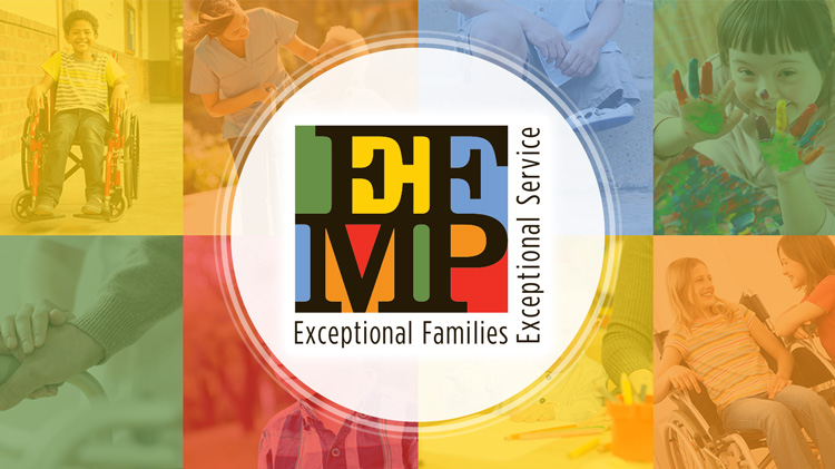 EFMP Support Group