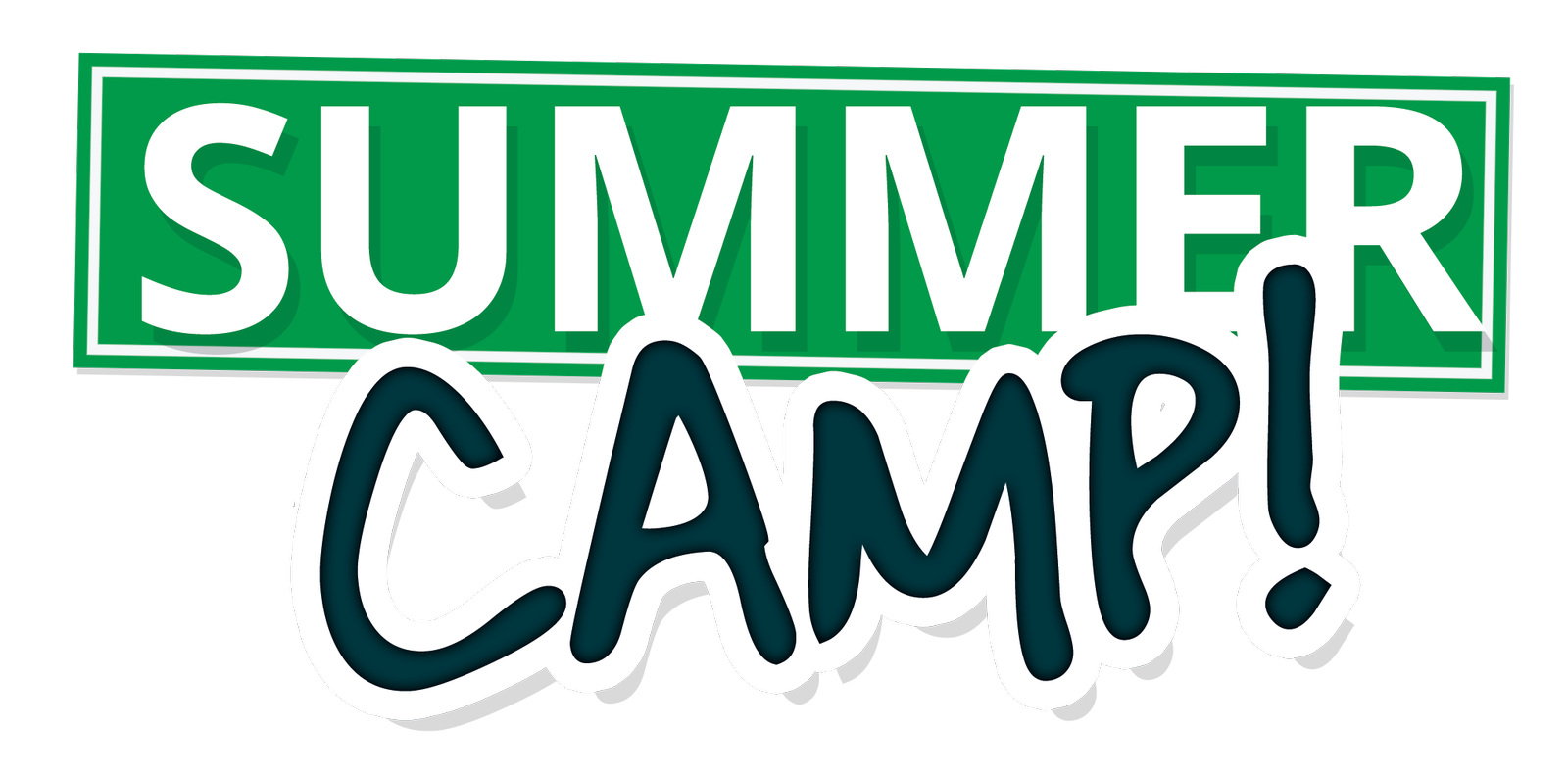 CYS Youth Center Summer Camp
