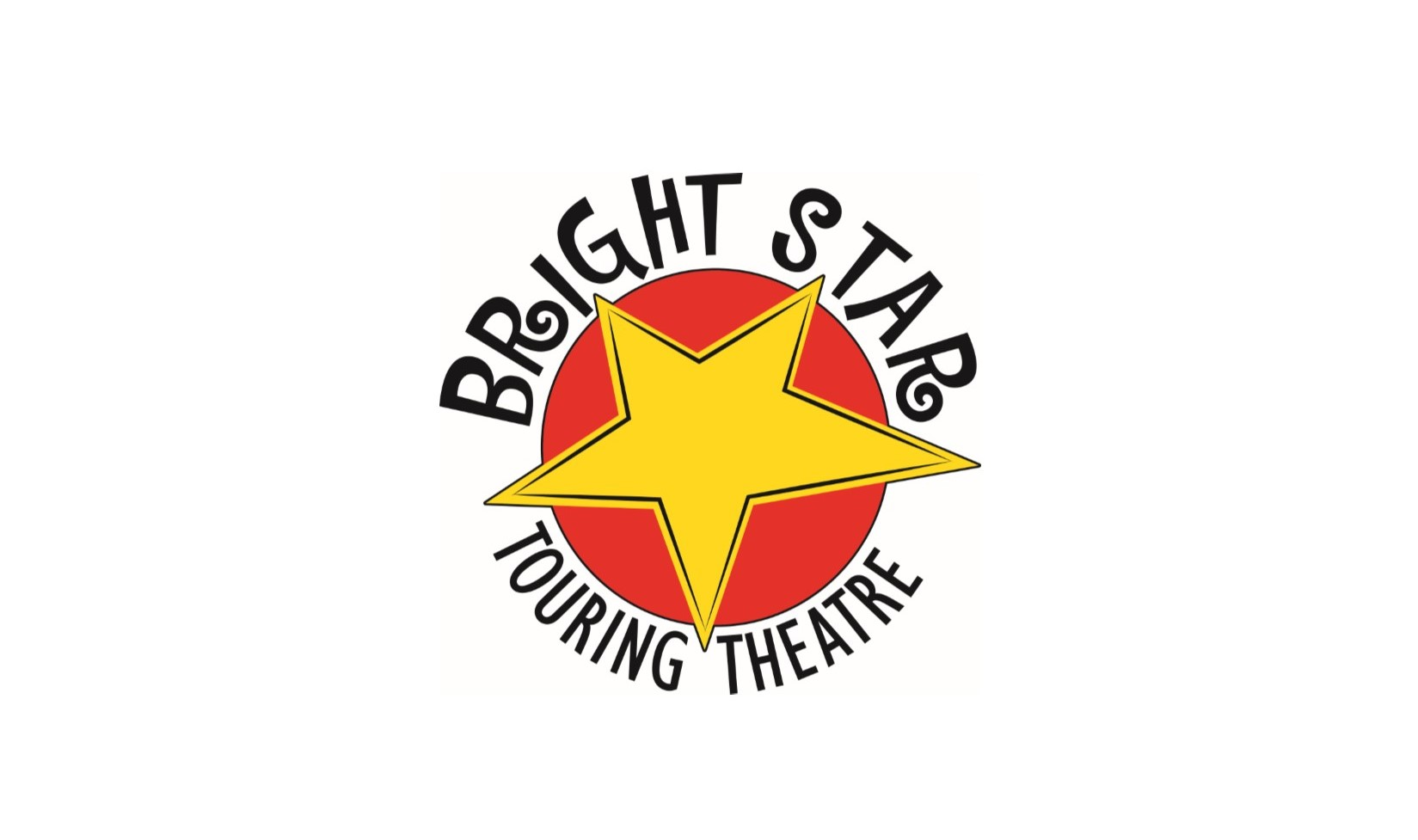 SRP Event: Bright Star Theater