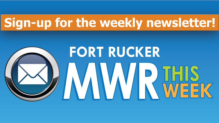 MWR This Week Newsletter