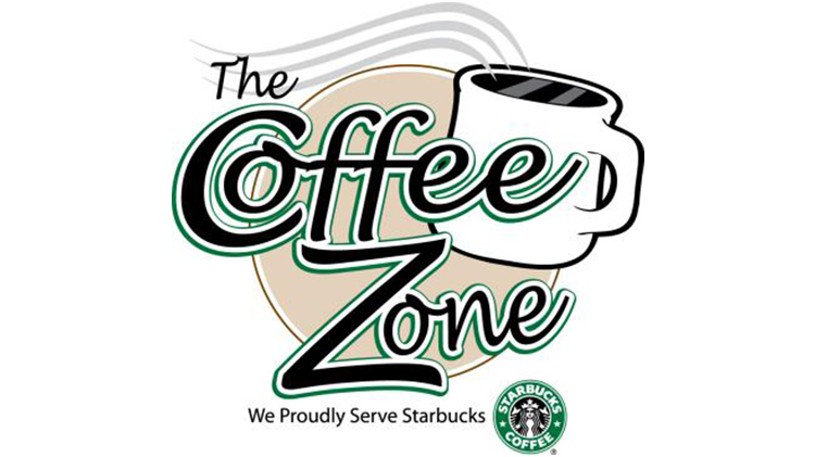 Coffee Zone Hours Change