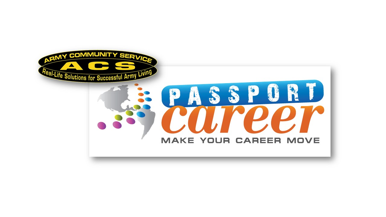 Fort Rucker Passport Career - ACS Logo.jpg
