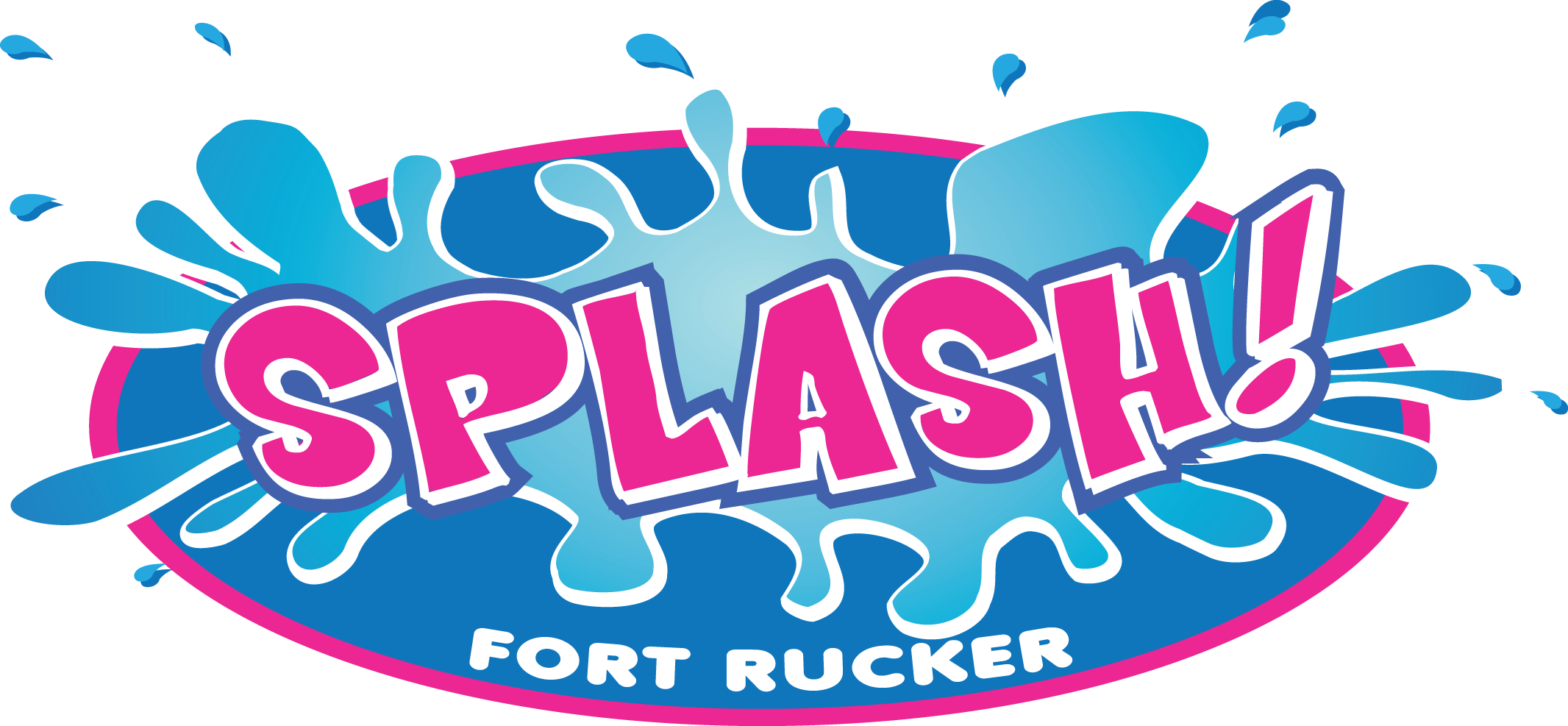 Splash! Pool Opening for 2020 (Weekends Only)