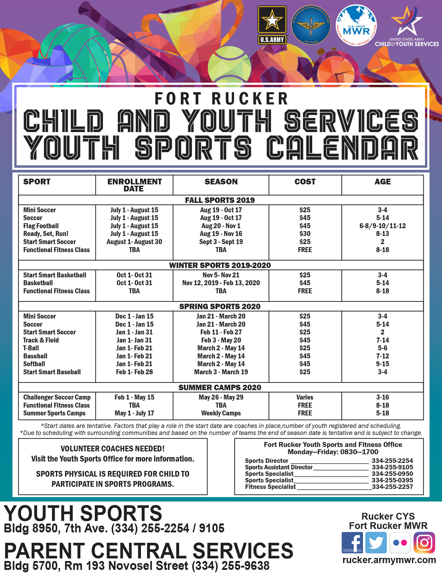 Rucker CYS YS Sports Calendar 2019.jpg