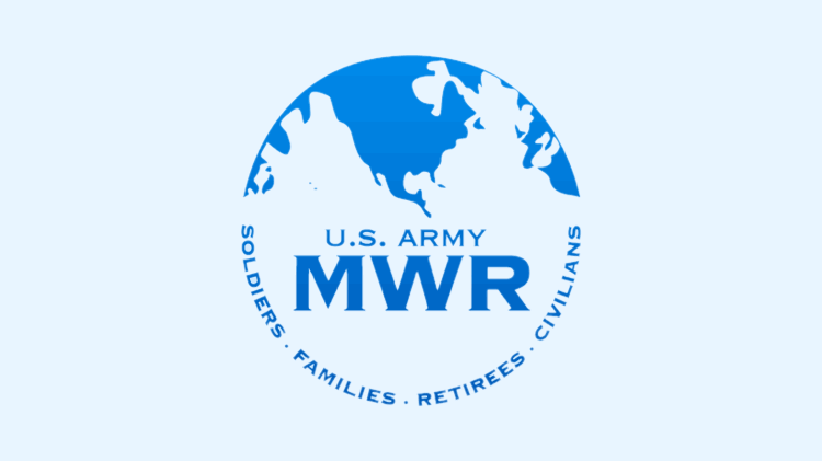 MWR Facilities Closures