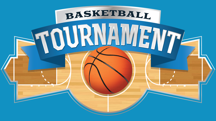 Youth Center Basketball Tournament